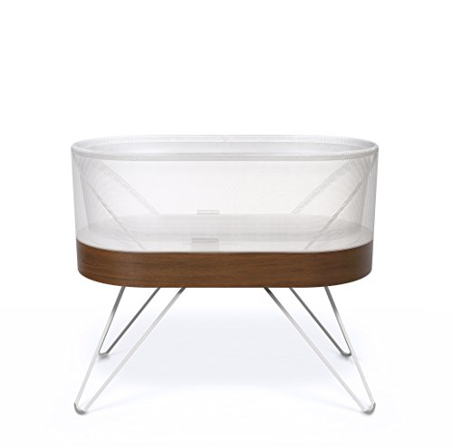 Gentle Motions Bassinet - 8