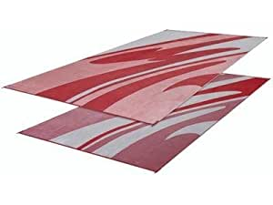 RV Patio Mat Motorhome Awning Mat Trailer Outdoor Rug ...