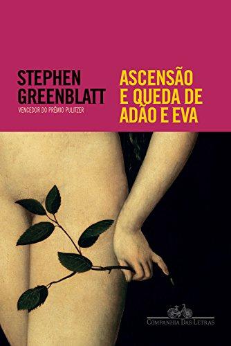 Ascensão e queda de Adão e Eva