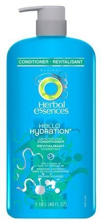 herbal-essences-hello-hydration-moisturizing-conditioner-large-40oz-bottle