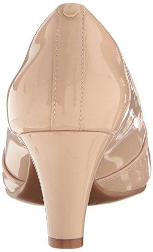 Spirit Natural Dress Pa Albie Pump Easy Women's Light 6xUwRdR