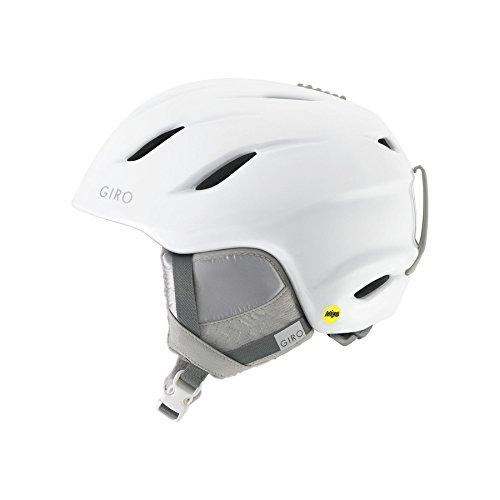 Giro Era MIPS Women's Snow Helmet
