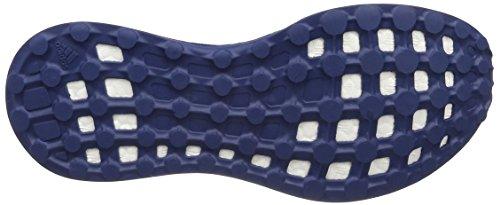 000 Percen Adidas Trail Chaussures Multicolore Femme Pureboost X De percen Tinazu 6qwxvr86O