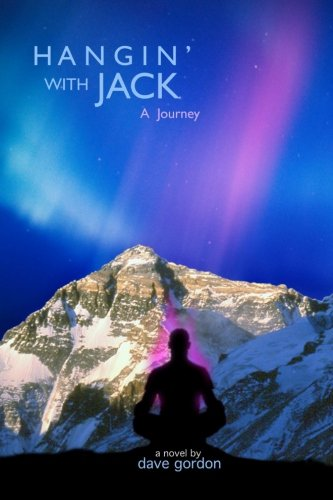 Read Online Hangin' with Jack:: A Journey pdf