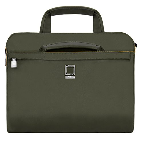 lencca-capri-laptop-tote-messenger-bag-for-toshiba-kirabook-satellite-series-click-2-pro-radius-cl15