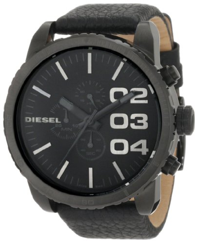 Diesel DZ4216 Men's Watch