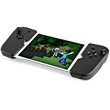 Gamevice Controller for iPad mini (2017 Model)