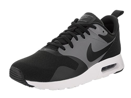 Nike Men's Air Max Tavas SE Running Shoe