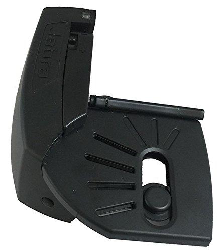 JBR010369 - GN NETCOM, INC. GN1000 Remote Headset Lifter ()