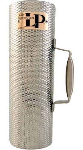 Latin Percussion LP305 Merengue Guiro by Latin Percussion