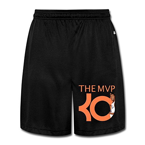 texhood-mens-kevin-durant-casual-home-wear-size-3x