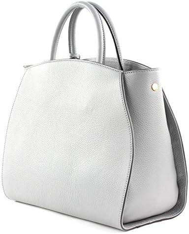 Coccinelle Handbag Glass