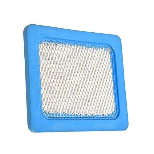 (Festnight Air Filters, Suit for Briggs and Stratton 491588 491588S 399959 5043D 17211-ZL8-000)
