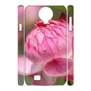 Petals Unique Design 3D Cover Case for SamSung Galaxy S4 I9500,custom cover case ygtg516508 by runtopwell