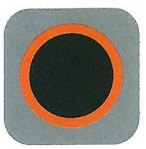 Accessoires Mil-Tec melde Bloc Organizer Case Olive 15983001