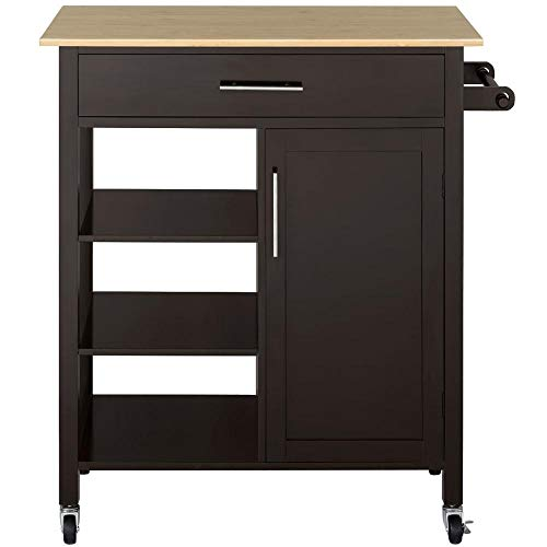 Most Popular Kitchen Islands & Carts