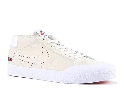 wholesale dealer ffea1 19835 Nike SB Zoom Blazer Chukka XT 'Ishod WAIR' - AR5410-161 ...