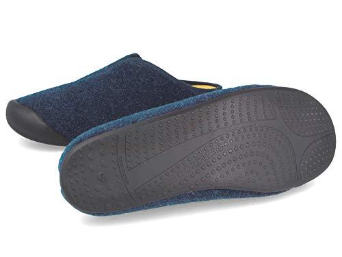 Marino Hombre Artik Zapatillas Zapatillas Hombre Nordikas Marino Nordikas Zapatillas Artik Nordikas Artik Hombre Zapatillas Marino Xqx7wnnO4B