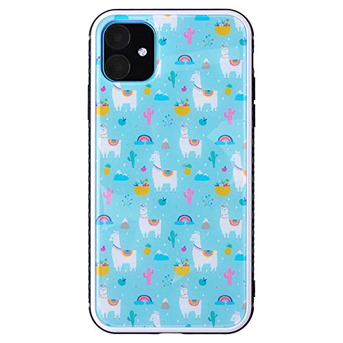 Funda Iphone 11 Pro Max BLINGYS [7X13M7QN]