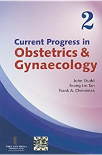 Buy Recent Advances In Obstetrics & Gynaecology-26 Book