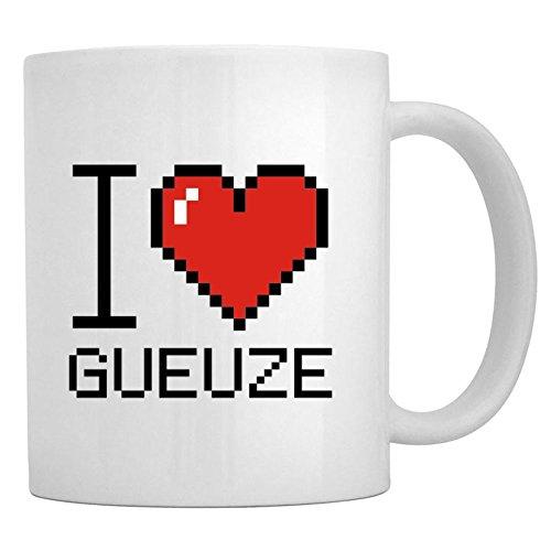 teeburon-i-love-gueuze-pixelated-mug