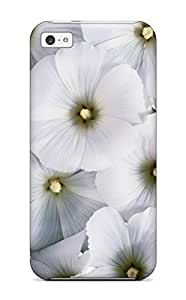 diy phone caseHot Tpye Flower Case Cover For ipod touch 4diy phone case
