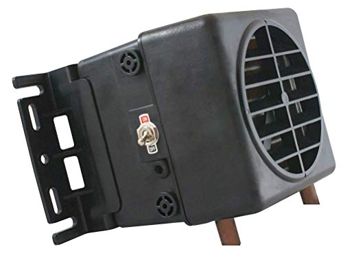 y Heater SPECIAL PURCHASE, LIMITED QTY #IP-169H ()