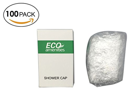 eco-amenities-disposable-clear-shower-caps-individually-wrapped-paper-box-full-size-adult-100-caps-p