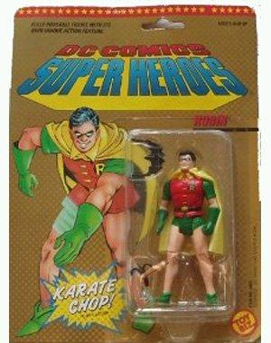 vintage action figures - 9