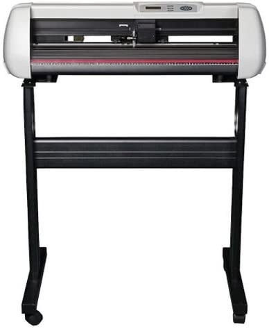 Liyu sc631-am cortador de vinilo: Amazon.es: Oficina y papelería