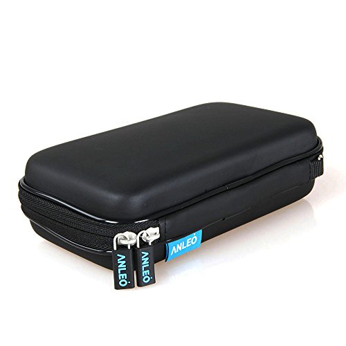 Anleo Hard Travel Case for Amazon Fire TV Stick