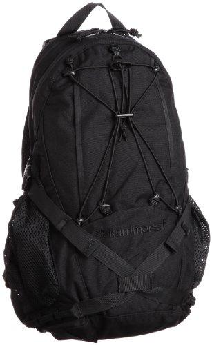 Karrimor SF Sabre Delta 25 Backpack