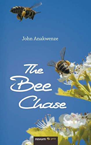 Download The Bee Chase ebook