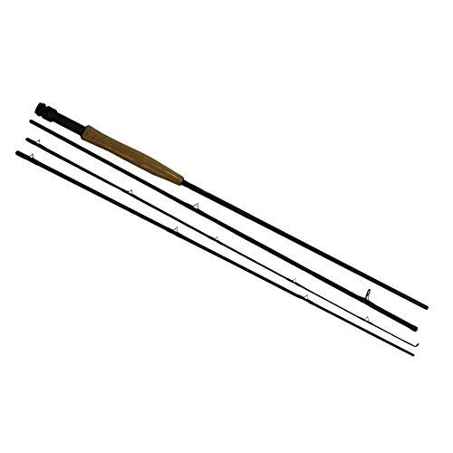 Fenwick HMG Fly Rods (6wt Fly Rod)