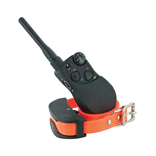 Hound Hunter Remote Trainer (SportDOG Hound Hunter Remote Trainer)