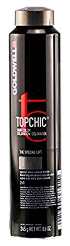 Goldwell Topchic Color 9A 8.6 oz. by Goldwell