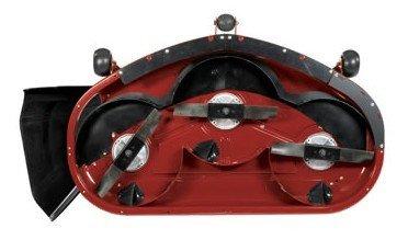 Toro-TimeCutter-SS-Zero-Turn-Recycler-Mulching-Kit-54-131-4185