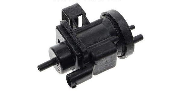 Amazon.com: Begel Germany Turbo Boost EGR Valve Vacuum Pressure Converter for Mercedes-Benz Sprinter 0005450527: Automotive