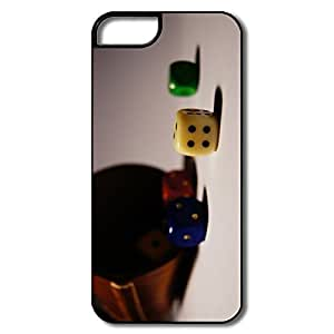 Abstract Funny Pc Case For IPhone 5/5S iphone case otterbox case phone zte zmax