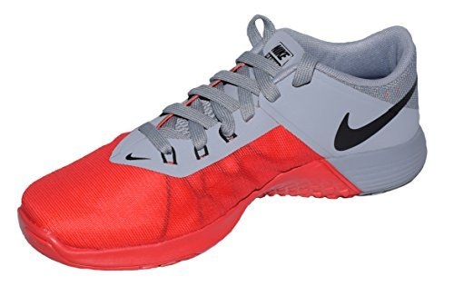 Galleon - Nike Men s FS LITE Trainer 4 Running Shoes (15 D(M) US ... 90962455a