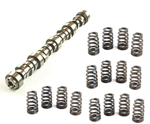 Most Popular Camshafts & Parts