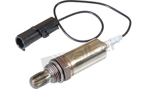 - Walker Products 250-21001 1-Wire Oxygen Sensor