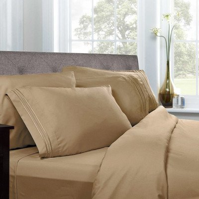 1-bed-sheet-set-on-amazon-1800-thread-count-luxury-hotel-quality-bed-sheets-super-silky-soft-brushed