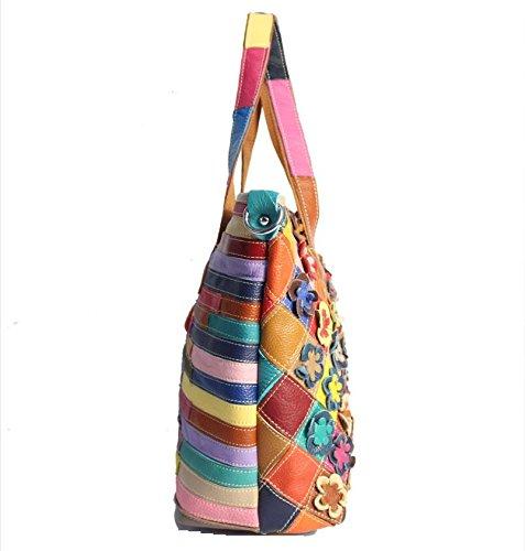 GWQGZ Handbag Lady'S New Lady'S GWQGZ New Fashion Fashion UCFZwdxq