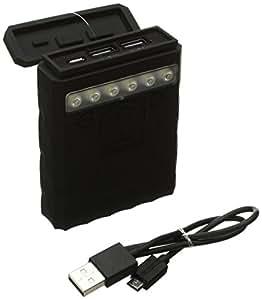Amazon.com: Outdoor Tech OT2600 Kodiak 2.0 - 6000 mAh 2.4 AMP