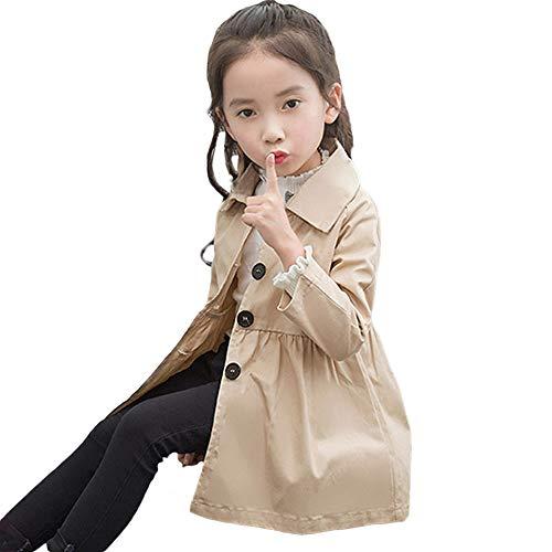 Price comparison product image PLENTOP 2019 Baby Clothes Unisex, Baby Clothes Boy