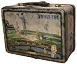 fallout 3 collectors edition - Exclusive Fallout 3 Collector's Lunchbox