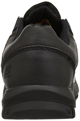 cheap sale wiki cheap 2014 newest Caterpillar Men's Extension Industrial Shoe Black qOmYF39D