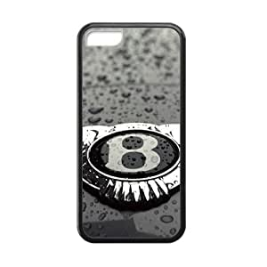 diy phone caseWEIWEI Bentley sign fashion cell phone case for iphone 5/5sdiy phone case
