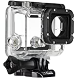 GoPro Dive Housing - 197 feet (60 meter) (GoPro OFFICIAL ACCESSORY)